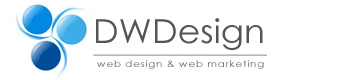 Definite Web Designs Company